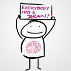 ehab_brain_shirt_thumbnail