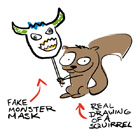 squirrel_fake_monster_stigma_thumbnail