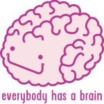ehab_brain_logo_450