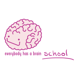 everybody_has_a_brain_school_square