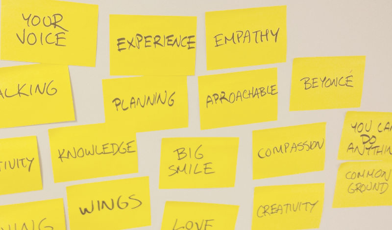 sticky_notes_values_peer_health