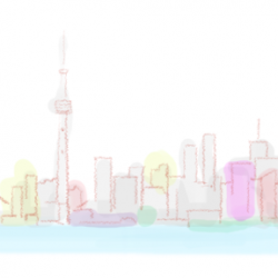 city_of_brains_toronto_skyline_1000