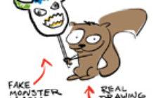 squirrel_fake_monster_stigma_thumbnail