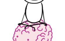 ehab_meditating_on_brain