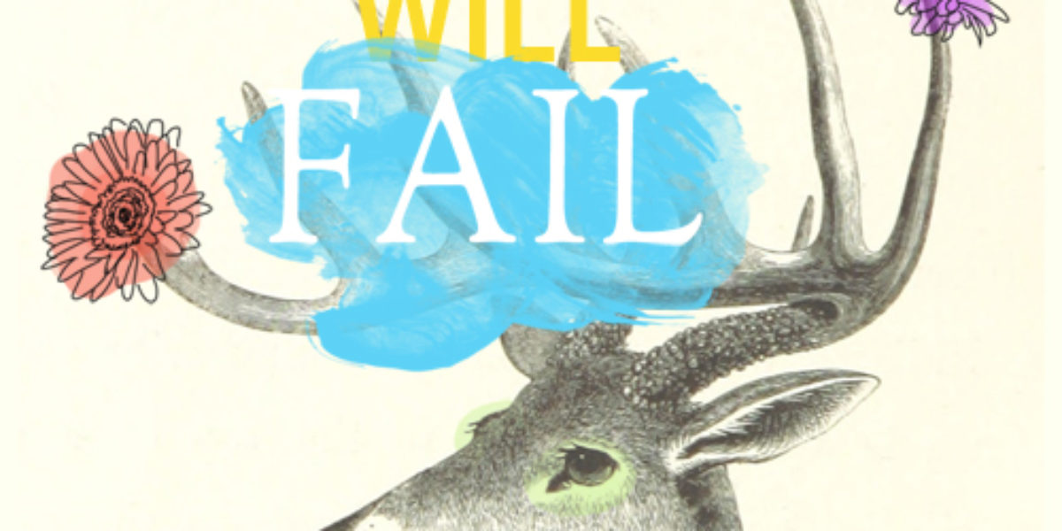 ehab_you_will_fail_500