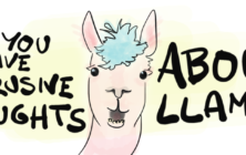 llama_ocd_intrusive_thoughts_EHAB