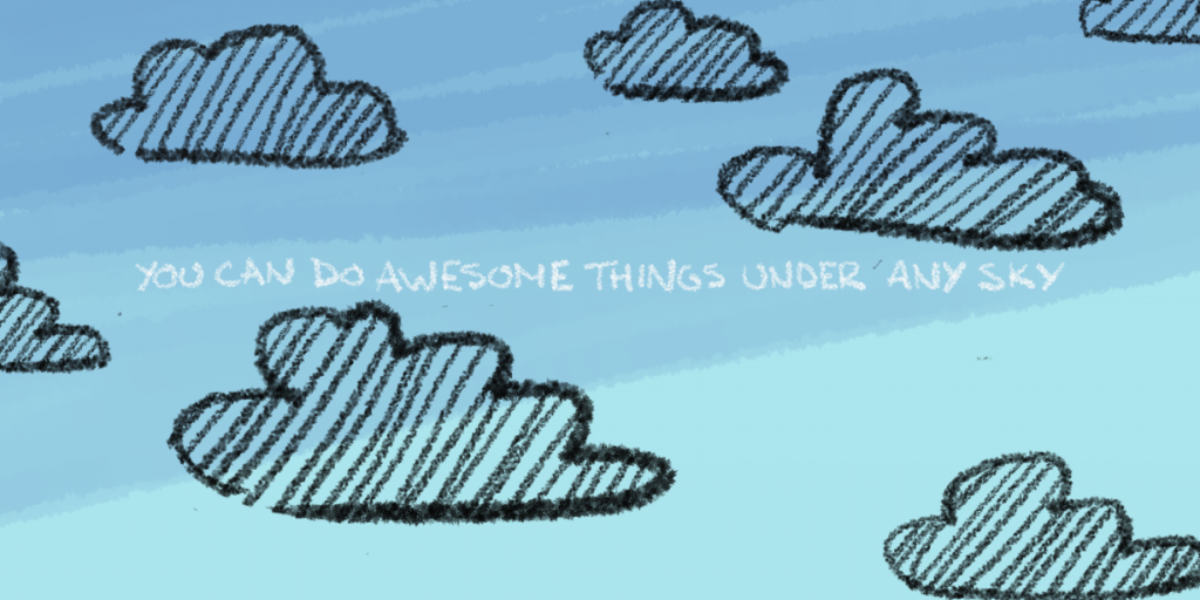 awesome_things_under_any_sky
