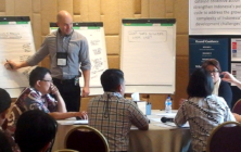 facilitating-indonesia-public-policy-thumbnail