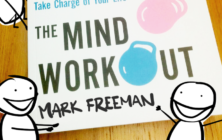mind_workout_cover_banner_may