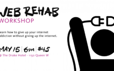 webrehab_workshop_site_banner