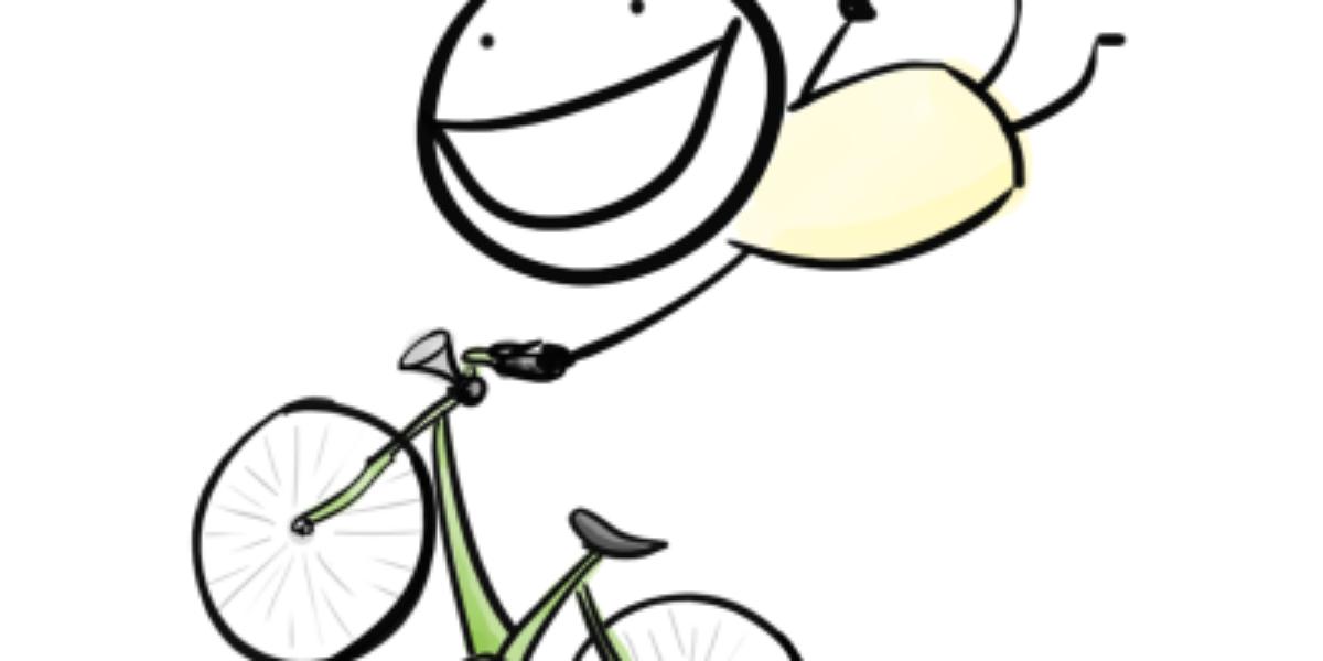 bike_recovery_story_anxiety_panic
