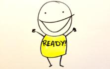ready_person
