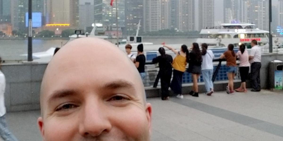 shanghai-bund-thumbnail